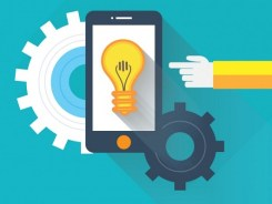 5 challenges you need to focus on while developing Mobile App