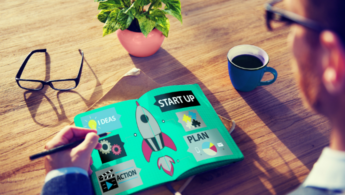5 easiest ways of launching a successful startup