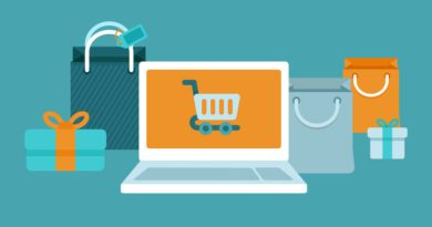 5 Methods to Sell More Products through your E-commerce Store