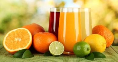 Having Fruit Juice in Breakfast may increase the Risk of Diabetes