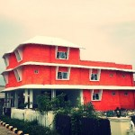 Chennai Based Startup Build your Home in just 90 Days without River Sand