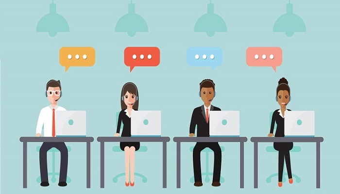 Top 5 Live Chat Tools for Small Businesses