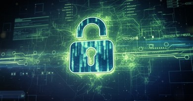 4 Cybersecurity Solutions for Small Businesses
