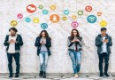 6 free methods to increase your brand visibility on Social Media