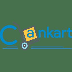 Clankart