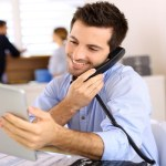 Top 5 ways to make productive Cold Calls
