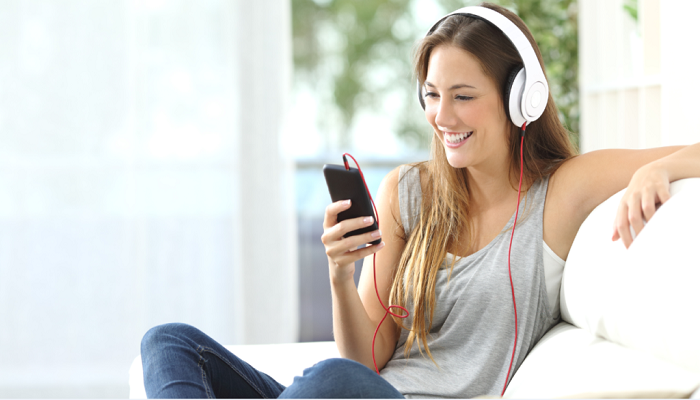 Best Music Streaming Platforms