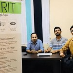 Bengaluru-based Startup provides complete repairing solutions of your Electronics