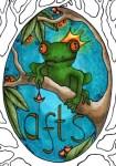 AFTS-logo