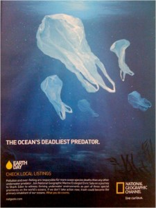 National-Geographic_Jellyfish