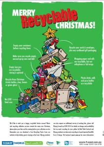 xmas_waste and recycling