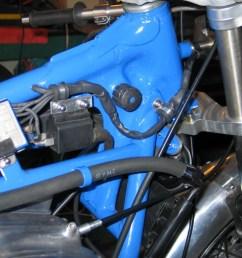 cb750k wiring harness wiring diagram forward 1981 honda cb750 wiring diagram honda cb750 wiring [ 1024 x 768 Pixel ]
