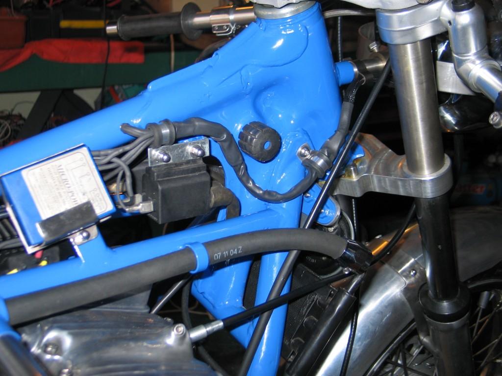 hight resolution of cb750k wiring harness wiring diagram forward 1981 honda cb750 wiring diagram honda cb750 wiring