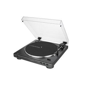 Audio Technica Turntable LP-60X USB