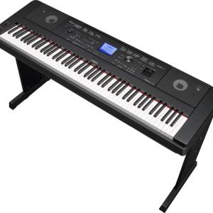 Yamaha P45 Electric Piano