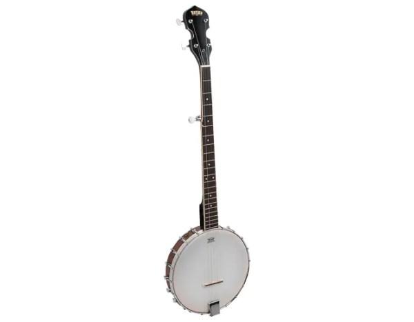 Bryden SBJ640 Openback Banjo