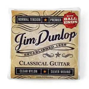 Jim Dunlop Classic Nylon String