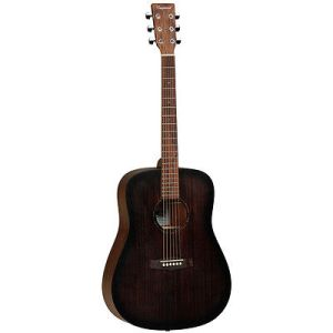 Tanglewood Crossroad Dreadnought