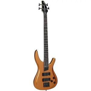 Tanglewood Alpha Bass