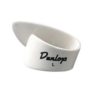 Jim Dunlop Finger