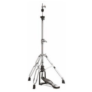 DXP 550 Series Heavy Duty Hi-Hat Stand