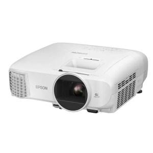 Epson TW-5700 Home Theatre Projector
