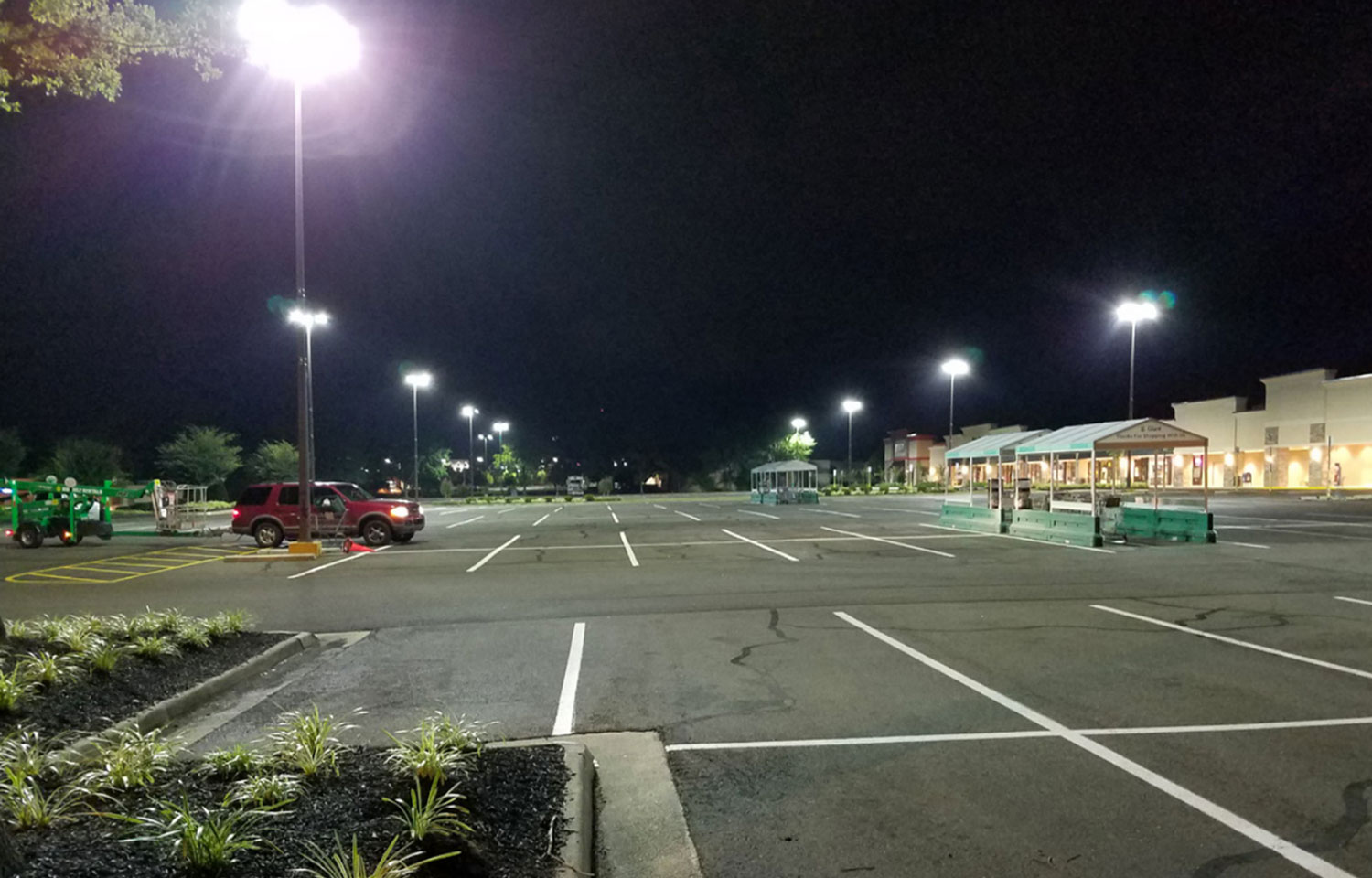 small resolution of besides solar led parking lot lights on parking lot lighting wiring besides solar led parking lot lights on parking lot lighting wiring