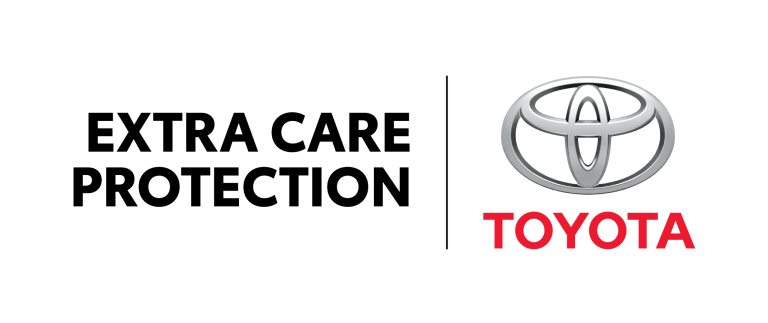 Extra Care Protection – Used Vehicles