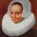 Anneke Jans