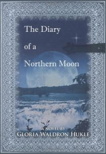Diary of a Northern Moon