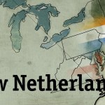 NEW NETHERLAND NOW: How New Amsterdam Influenced America (4/4)