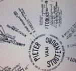 Stoutenburgh Family Circles
