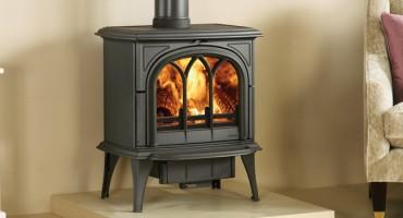 Wood Burning Stoves Or Multi Fuel Stoves Stovax Amp Gazco
