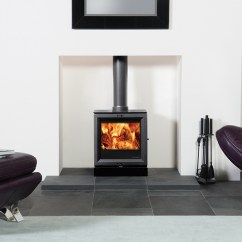 Images Of Living Rooms With Wood Burning Stoves How To Arrange Furniture In A Long Narrow Room View 5 Multi Fuel Stovax Stove Logs