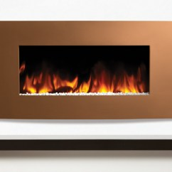 Images Of Living Rooms With Wood Burning Stoves Modern Oak Room Furniture Uk Wall Mounted Electric Fires - Stovax & Gazco