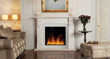 living room mantel best design photos traditional fireplaces - stovax & gazco