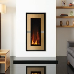 Images Of Living Rooms With Wood Burning Stoves Black Red And Gray Room Ideas Studio Electric 22 Wall Mounted Fires