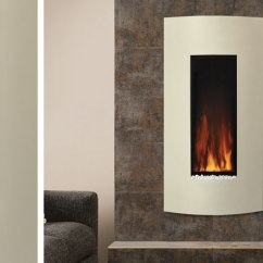 Images Of Living Rooms With Wood Burning Stoves Asian Paints Colour Scheme For Room Studio Electric 22 Wall Mounted Fires