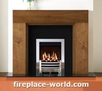 Stove World Glasgow Wood Burning, Multi fuel & Gas Stoves ...
