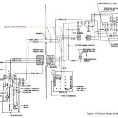 1999 Buick Century Wiring Diagram Schematic 35 Telephone Extension Cable 2003 Get Free Image About