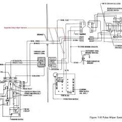 2003 Buick Century Wiring Diagram Minn Kota Riptide 80 Get Free Image About