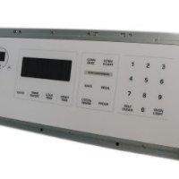 Stove Parts Oven Parts Range Parts