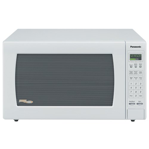 lg microwave oven circuit diagram life balance wiring for panasonic inverter manual ~ elsavadorla