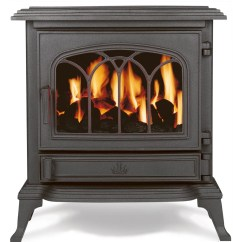 Electric Stove Class Diagram For A Unified Modeling Language Low Prices Broseley Canterbury Slimline