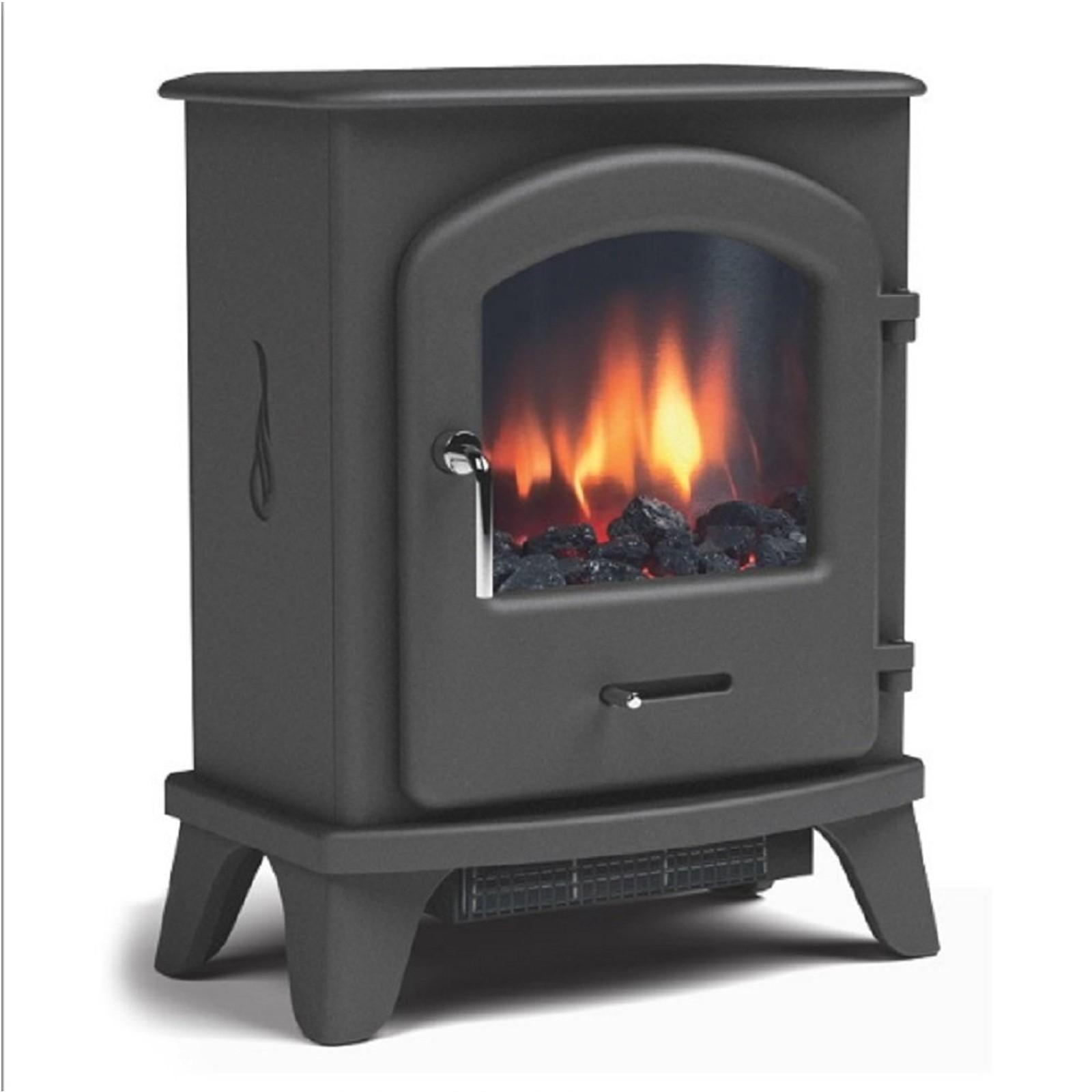 electric stove nuheat solo wiring diagram unmissable prices broseley serrano slimline