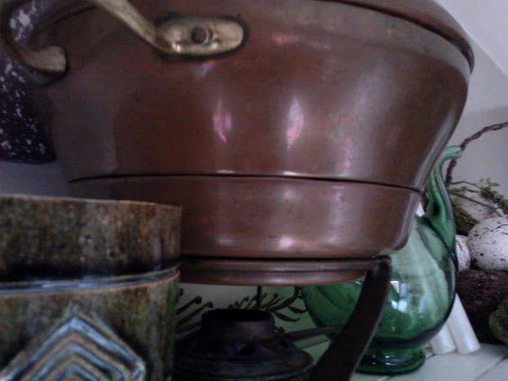 copper-fodue-pot