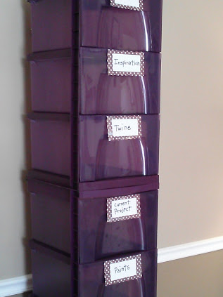 diy-stackable-storage-drawers
