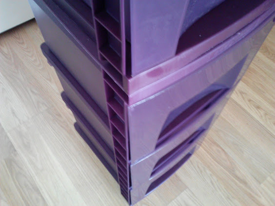 lineup-front-corners-storage-drawers