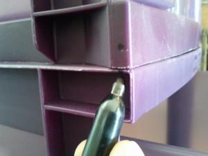 mark-drill-holes-front-corners-bottom