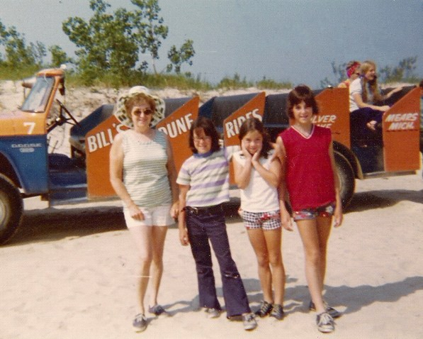 silver-lake-sand-dunes-dune-buggy-michigan